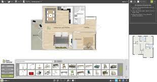 Kitchen Software Design - online home interior design and modular kitchen design software
