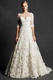 cheap modest bridesmaid dresses cheap modest wedding dresses wedding dresses with sleeves
