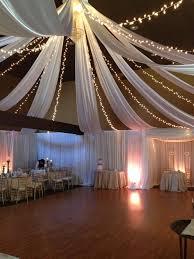 Ceiling Draping For Weddings Diy Best 25 Ceiling Draping Ideas On Pinterest Ceiling Draping