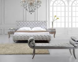 Modern Design Bedroom Master Bedroom Sets Luxury Modern And Italian Collection