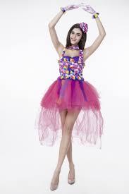 online shop sweet candy color princess dresses movie actors