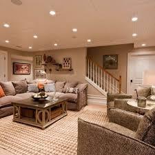 Basement Living Room Ideas Marvelous Design Basement Living Room Ideas Homely Best 25 Family