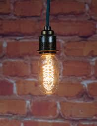 58 best vintage style edison light bulbs images on pinterest