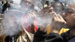 other countries celebrate 420 here s the deal with the
