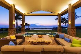 38 Beautiful Backyard Pavilion Ideas Design Pictures Designing