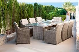 Gartenmobel Rattan Weis Polyrattan Gartenmöbel Set Günstig Nett Polyrattan Gartenmöbel Set