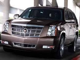 2013 cadillac escalade colors photos and 2013 cadillac escalade hybrid photos kelley
