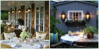 outdoor wall lantern lights design tips coastal outdoor lighting