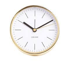 desk clock desk clock