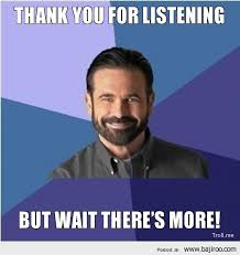 Funny Thank You Meme - funny memes thank you kind sir 6 images bajiroo com