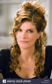 rene russo two for money 2005 stock photo royalty free image