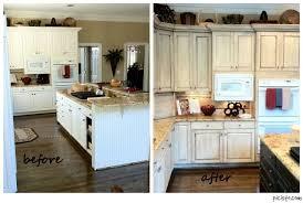 kitchen cabinets nashville tn annie sloan chalk paint kitchen cabinets luxury painted cabinets