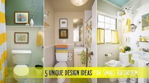 small bathroom accessories ideas decorating ideas for small bathrooms on a budget decorating ideas