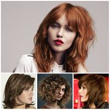 Easy Hairstyles For Medium Layered Hair by Hairstyles For Medium Layered Hair