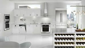 Lacquer Kitchen Cabinets by Cute White Lacquer Finished Kitchen Cabinet Buy Cute White