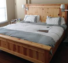 beds simple wooden double deck bed frame ideas homemade bunk