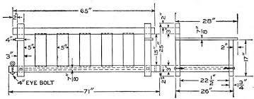 porch blueprints collection porch plans blueprints photos home decorationing ideas