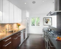 two tone kitchen cabinets ideas kitchen design ideas