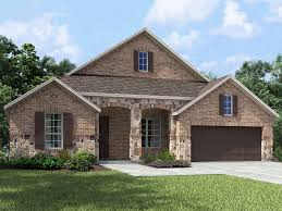meritage homes san antonio tx communities u0026 homes for sale