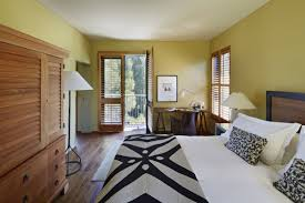 david baker architects hotel healdsburg