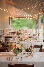 best 25 peach wedding centerpieces ideas on pinterest peach