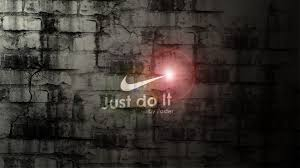 nike download hd nike wallpaper for desktop and mobile device
