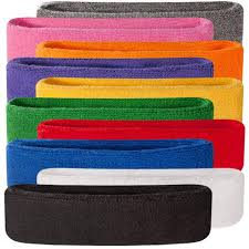 sweatbands for plain sweatbands wholesale no logo blank sweatbands suddora