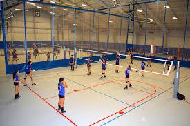 Connecticut travel programs images Ct sports center cjvs home jpg