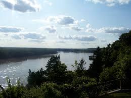 Map Of Missouri River Missouri River Wikipedia