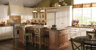 cape cod kitchen ideas this best cape cod kitchen ideas ahomeplan