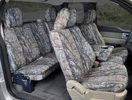 Ford F250 Truck Seat Covers - realtree camo marathon seat covers in realtree camo find