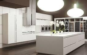 classic modern kitchens stellar best kitchen renovation ideas tags kitchen ideas glass