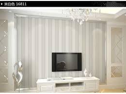 wohnzimmer wã nde de pumpink wohnzimmer komplett weiß