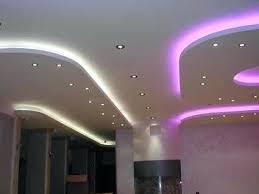 Ceilings Lights Led Light For Ceiling Blue Color Lighting Led Light Bulbs For