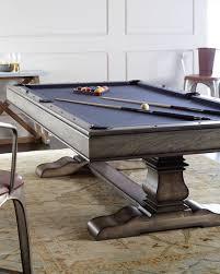 best 25 pool table dining table ideas on pinterest pool