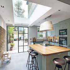 kitchen ideas victorian terrace kitchen xcyyxh com