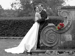 Wedding Photographs Wedding Photographs By Kent Photographer Alan Duncan