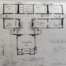 heritage education and planning the orde street building