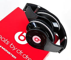 black friday beats sale new beats by dre black friday deals buy beats by dre cyber monday