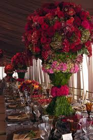 Decoration Florale Mariage Décoration Florale De Mariage Tableau étonnants Centres