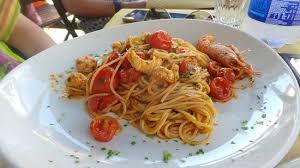 bonne cuisine la bonne cuisine italienne foto di ai cesendeli burano tripadvisor