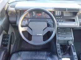 renault 25 gtx renault 25 v6 turbo 182cv mill89 auto titre