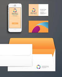 travel forums images Adk creative logo concept for specialty travel forums jpg