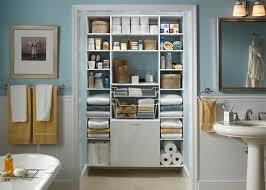 bathroom shelf ideas 15 bathroom shelving design ideas home design lover