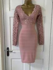 norman dresses norman women s dresses ebay