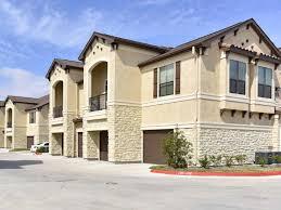 Cheap Apartments In Houston Texas 77054 Valencia Place Apartments Houston Tx 77054