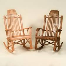 Rocking Chairs On Sale Amish Rocking Chairs U0026 Gliders For Sale Lancaster Pa Carriage