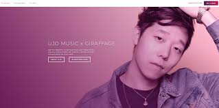 where to buy a photo album how to buy giraffage s real album with eth ujo medium