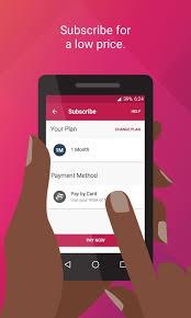 irokotv android apps on google play