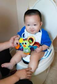 Babybjorn Potty Chair Reviews Potty Chair Or Potty Seat Don U0027t Skip This